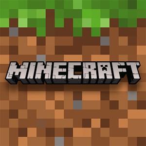 Minecraft - Minecraft Pocket Edition v1.2.10.1 FULL APK - MCPE 1.2.10.1 / Beta