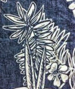 Printing on Denim fabric - Textile Apex
