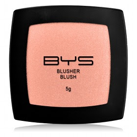 makeup-blush-mac-elf-bys-goldenrose-nyx-maquillage-lowcost-maquillaje-discount