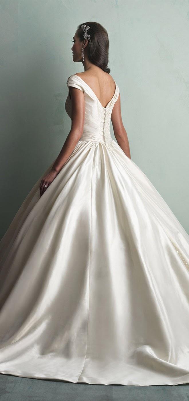 Wedding Dresses Abilene Tx 31 Inspirational