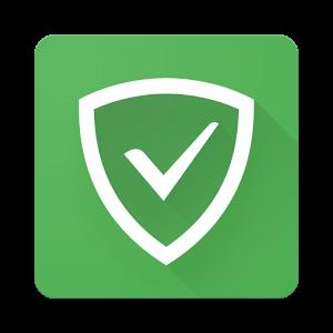 Download Adguard Premium Apk Android