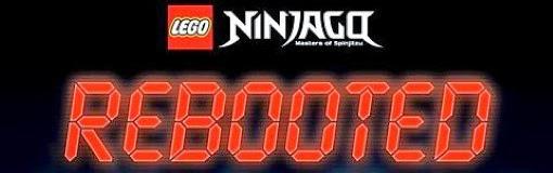 lego ninjago rebooted cheat