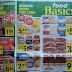 Food Basics Weekly Flyer October 19 – 25, 2017