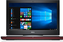 Dell Inspiron 14 Gaming 7466 Software and Driver Downloads For Windows 7, 64-bit