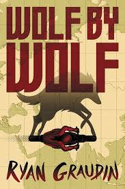 https://www.goodreads.com/book/show/24807186-wolf-by-wolf?from_search=true