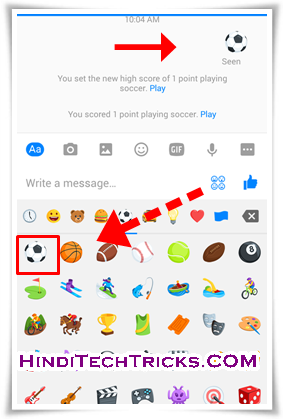 Facebook-Messenger-Basketball-Game-in-Hindi