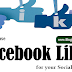 How to Get More Likes and Followers