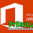 Download Microsoft Office 2016 - 32 bit Full Version