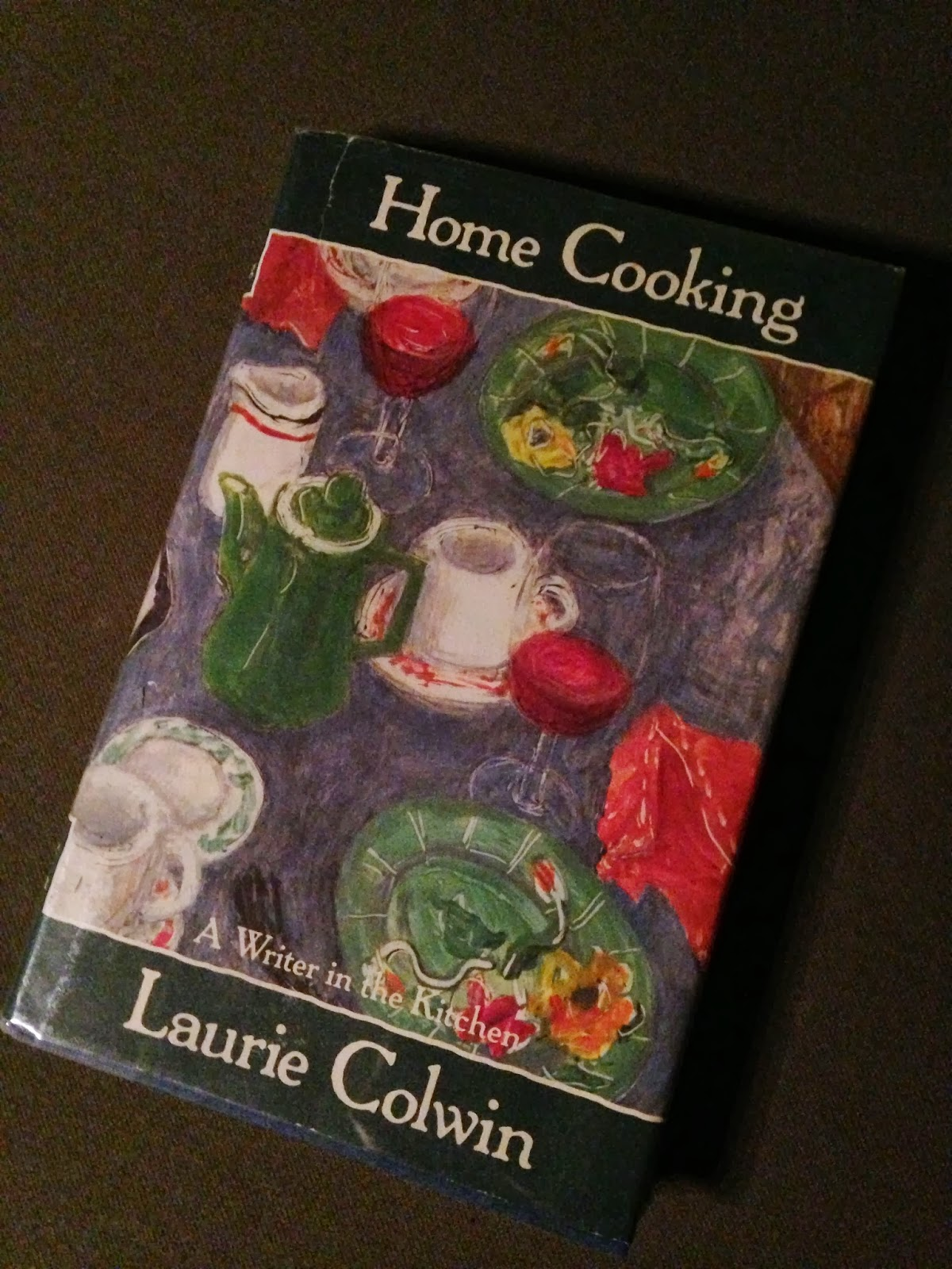 farm dover 2013 i recently ran across this food essay written by poet jane hirshfield not only can she write she can cook and did so for years at deborah madison s