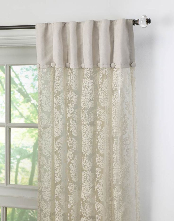 Curtain Over Bed Blinds Doorway Eye Vision
