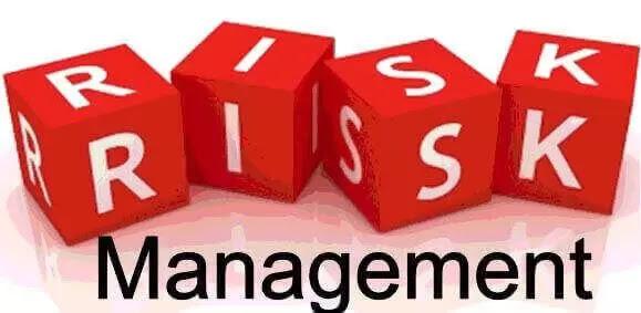 Cara Membangun Manajemen Resiko