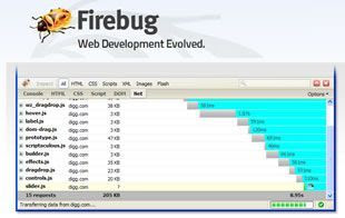 Download FireBug 1.12.1