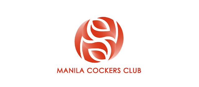 Peraturan Resmi Sabung Ayam Pisau Sabong Filipina Oleh Manilla Cockers Club