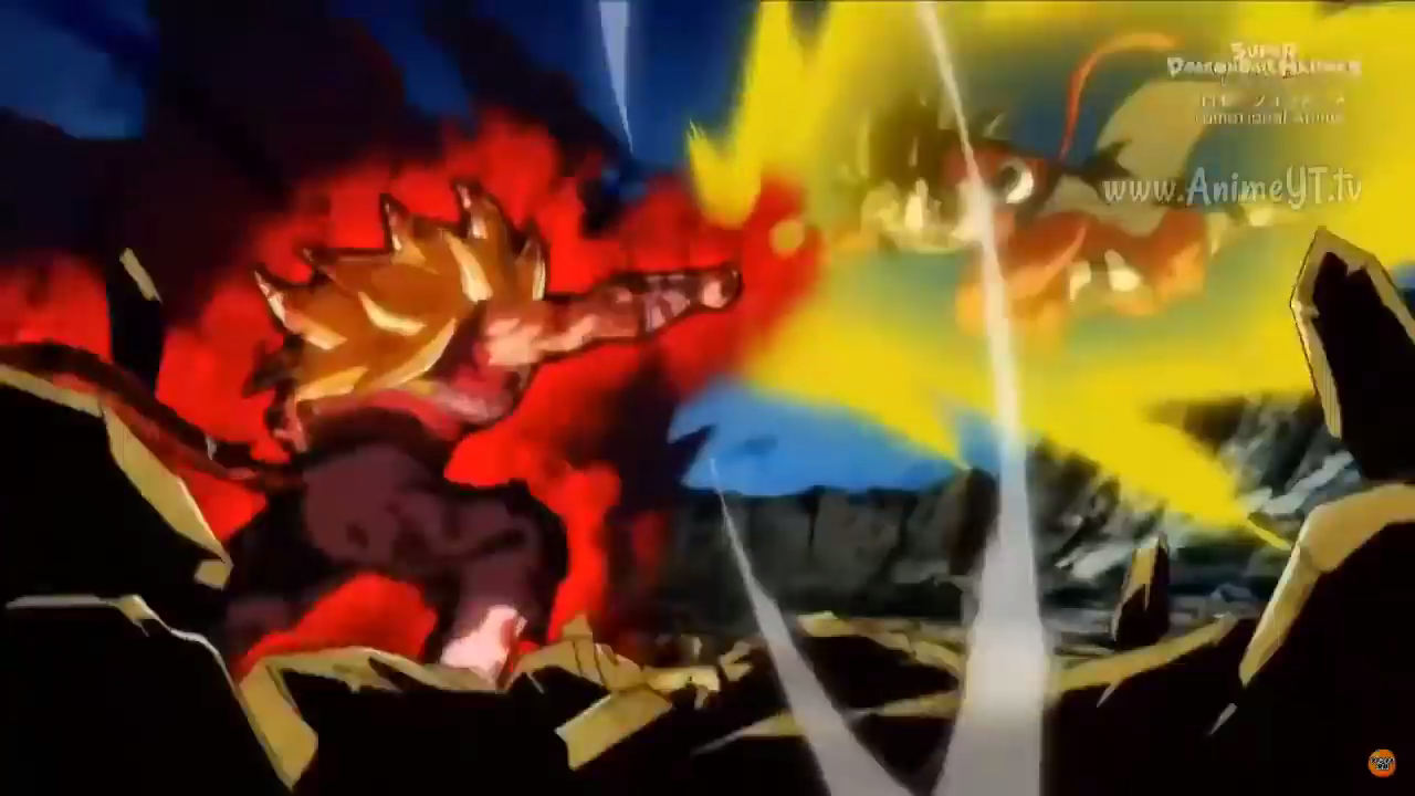 dragonball heroes 2