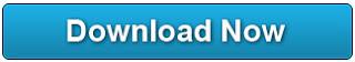 ডাউনলোড করে নিন PhotoInstrument 6.0 (Build 602)  ফুল ভার্সন