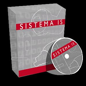 SISTEMA IS. Software intuitivo para control de accesos SKL