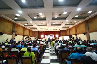SPB Fans Charitable Foundation Annual Meet Event Stills  0015.jpg