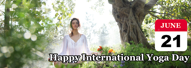 happy-international-yoga-day-wishes