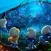 Os Smurfs e a Vila Perdida, confira trailer dessas fofurinhas
