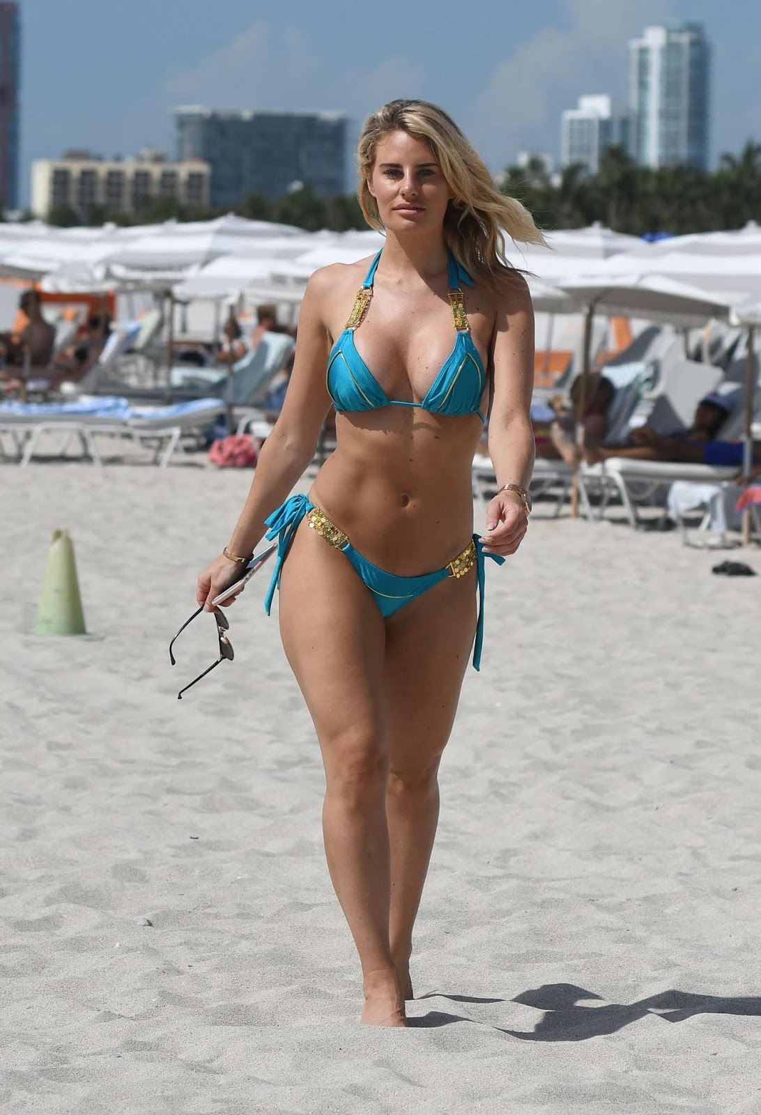 Images Danielle Armstrong naked (91 photo), Ass, Fappening, Twitter, in bikini 2019