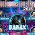 Gocémonos Con El Rey Colón, Panamá | 06 - 09 y 14 Febrero 2016