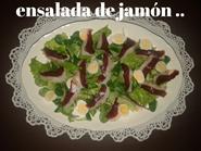 http://www.carminasardinaysucocina.com/2018/05/ensalada-de-jamon-de-pato-huevos-de.html