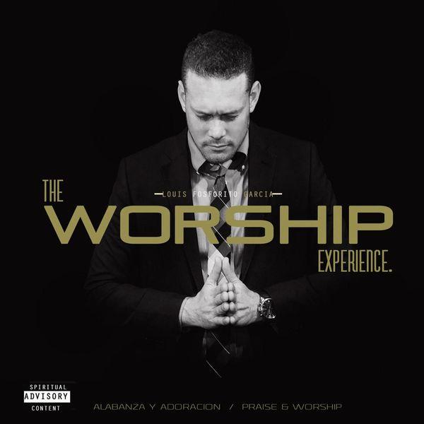 musica cristiana fosforito gratis