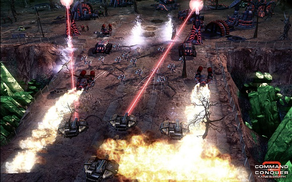 command-and-conquer-3-kanes-wrath-pc-screenshot-www.ovagames.com-3
