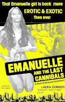 (18+) Emanuelle and the Last Cannibals (1977) Full Movie English 720p BluRay ESubs Download