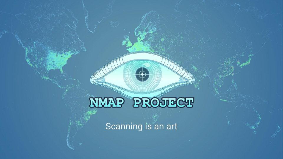 Four nmap NSE scripts for penetration testing  - HAHWUL :: 하훌