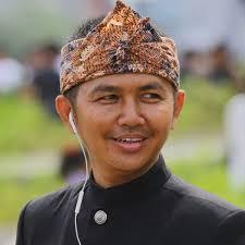 Pelaku Usaha Pariwisata Di Kota Bandung Harus Kantongi TDUP