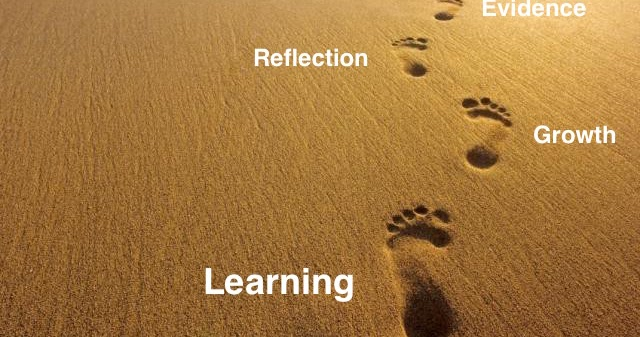 A Principal's Reflections: Learning Walks