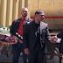 El nuevo video musical que acaba de estrenar El Jeffrey – Mi Segunda video