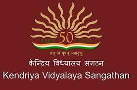 http://www.newgovtjobs.in.net/2018/08/kendriya-vidyalaya-sangathan-kvs.html