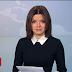 Телеведуча Марічка Падалко показала знімок з чоловіком, глядачі в шоці (ФОТО)
