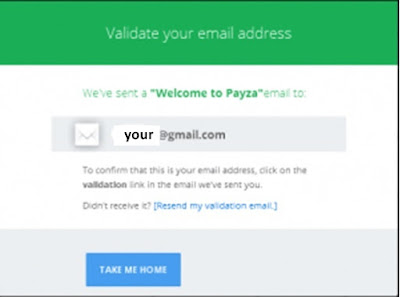 Payza, Sign Up to Payza Free, Free Sign Up in Payza, Account Payza Free Now for You, Payza list, how to register, how to register a Payza, how to create your Payza account, Payza Account for free, how to create a Free Payza account, Online account Payza, how to get a Payza Account is easy, the easy way to create a Payza Account, how to easily get a Payza Account, how to easily list at Payza, Payza, Online account, Easy it is to get a Payza account and Online Accounts, receive and Transfer money using Payza, Payza list Easily directly approved, a quick and easy list of Payza, quick and easy ways to make your Payza account, Payza Bank Account free of charge to Internet users, Explanation of understanding and information about Payza Complete usability and Function, the purpose of Payza, complete Tutorial How to create a Payza Account, Payza Account making measures, Free Payza Account, how to create or sign up to Payza come with pictures, Online Bank Payza.