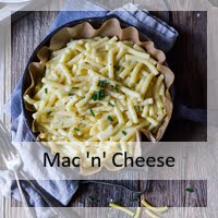 https://christinamachtwas.blogspot.com/2018/11/the-one-and-only-mac-n-cheese.html