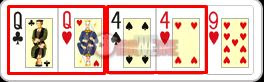 poker online | IDRWEONE