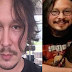 Baron Geisler Decides To Settle With  Non Showbiz Girlfriend