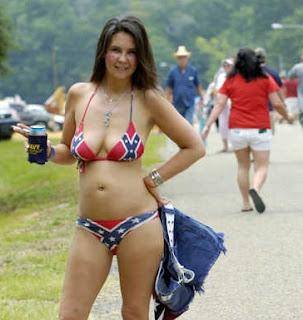 Olimpiadas de Rednecks