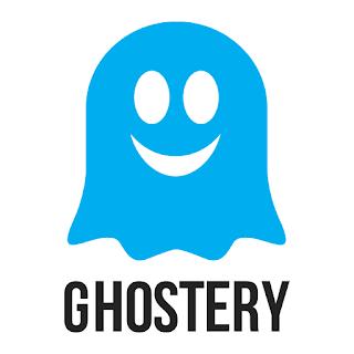 Ghostery Browser Terbaik Untuk iPhone dan iPad