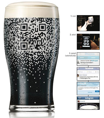 Creative QR Code Based Advertisements (7) 5