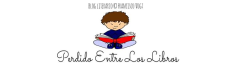 http://perdidoentreloslibros.blogspot.com.ar/