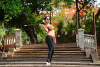 Ena Saha Stills From Lanka Movie  0010.jpg