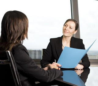 HR Interview Tips For Freshers Do's and Dont's
