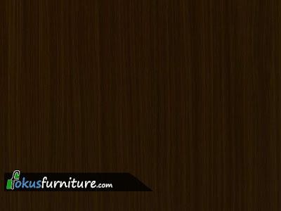 TH 328 H - Premium Oak
