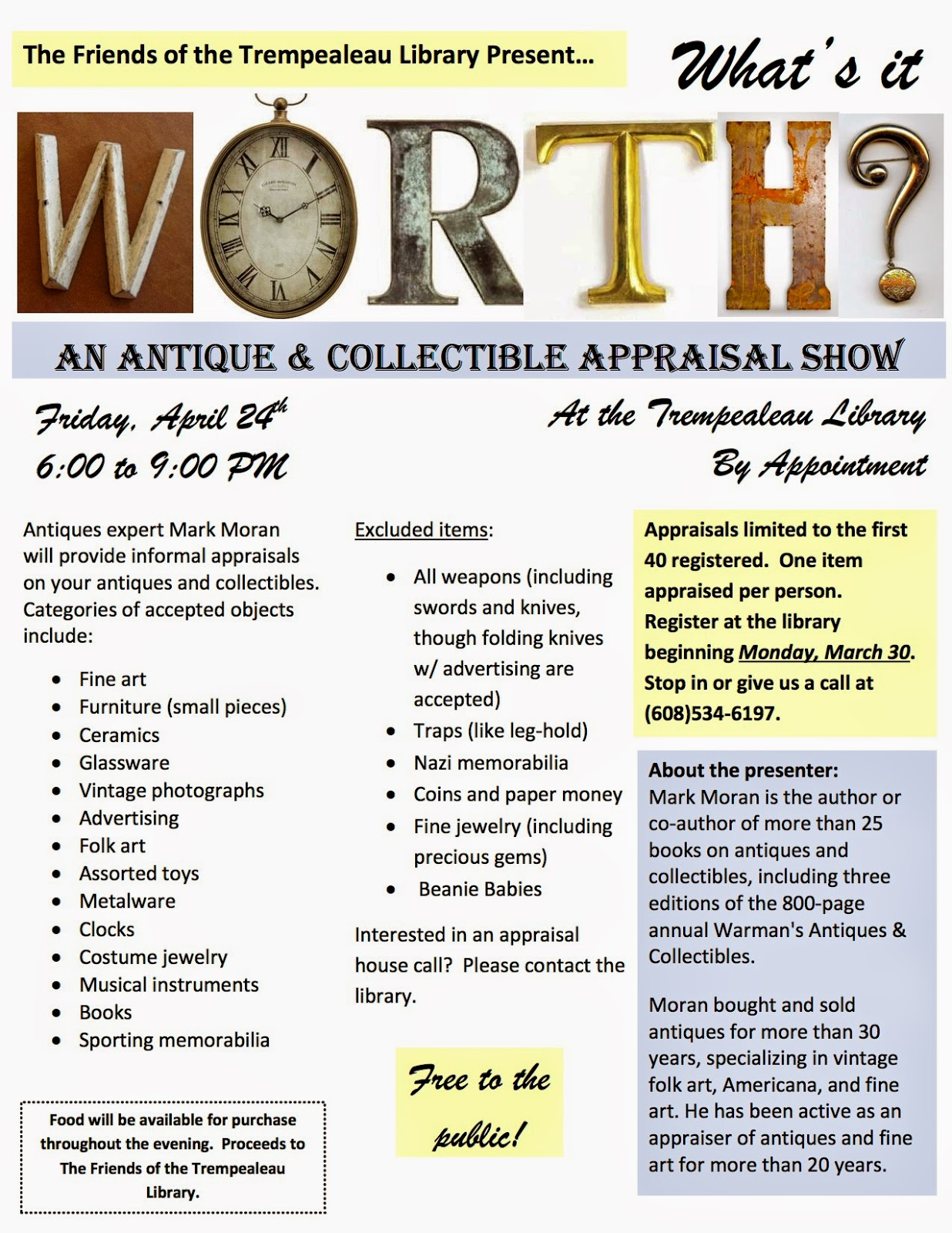 Mark F. Moran Appraisals: Antique Appraisal Events - Antique Furniture  Makers Marks Antique Furniture - Antique Furniture Makers Antique Furniture