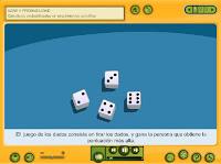 http://www.juntadeandalucia.es/averroes/carambolo/WEB%20JCLIC2/Agrega/Matematicas/Azar%20y%20probabilidad/contenido/mt11_oa03_es/index.html