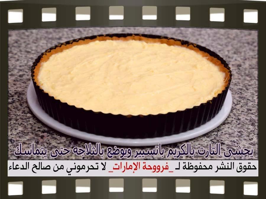 http://3.bp.blogspot.com/-eBEoykTH1Rc/VL_BkvkfeVI/AAAAAAAAGCI/-fJvDHJ9ol4/s1600/19.jpg