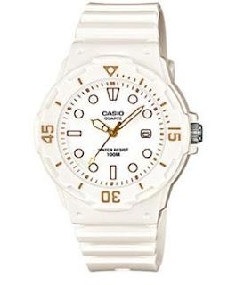 Contoh Jam Tangan Wanita Branded